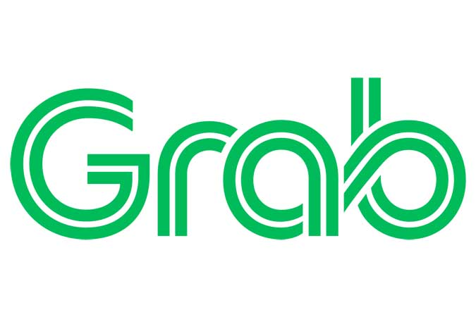 Grab PHL announces 'Bayanihan' program in support of vaccination drive