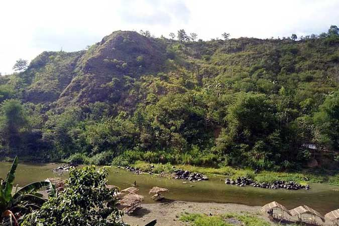 DENR, NCIP start resolving indigenous peoples' rights in protected areas