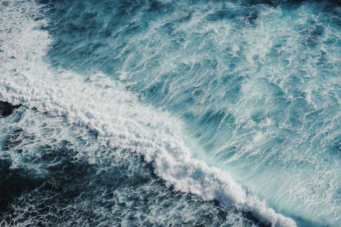 As seas rise, coastal communities face hard choices over 'managed retreat'