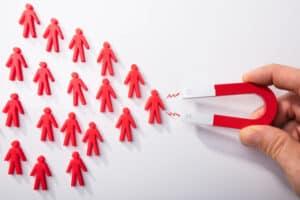 5 Lead management best practices that guarantee more sales
