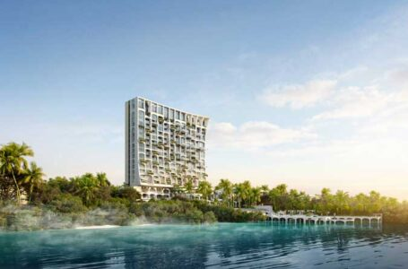Cebu Landmasters sets out P2.5-B Cebu resort