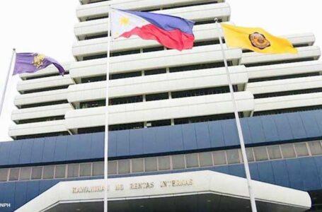 BIR suspends tax hike on private schools