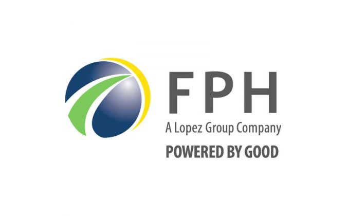 Lopez firm builds three microgrids in Camarines Sur
