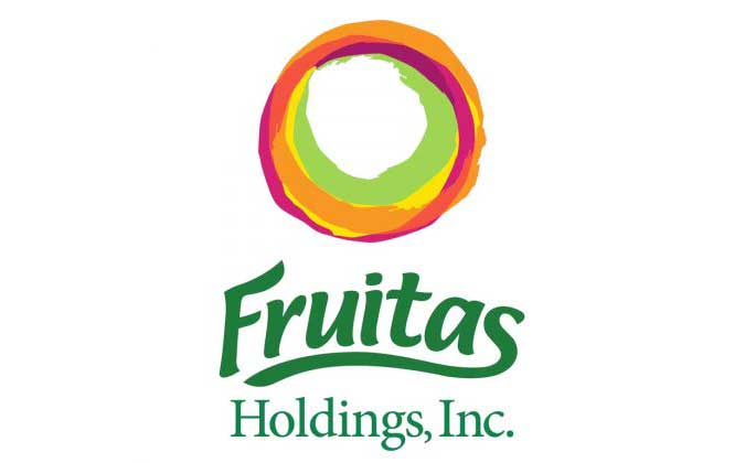 Fruitas opens more stores, nears target count
