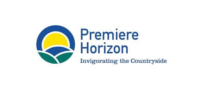 Premiere Horizon enters P2.5-B financing deal