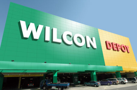 Wilcon Depot's net income surges to P643M