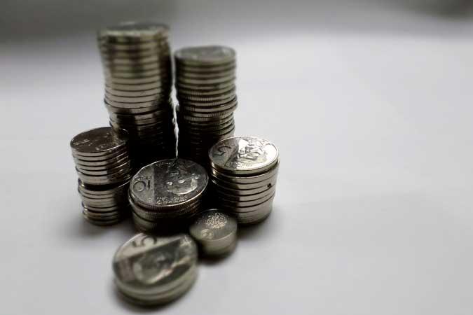Weak asset quality still a concern for banks
