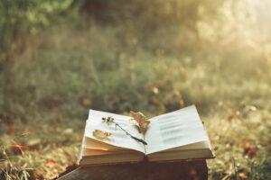 Tips for Memorizing Poetry