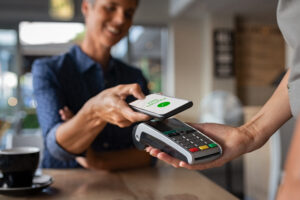 Contactless limit to increase to £100 from 15 October