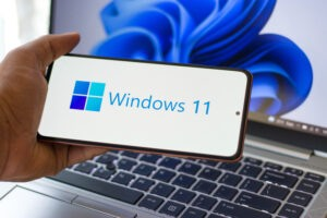 DirectStorage to Work with Windows 10 and 11