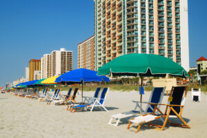 Five best ways to get rid of a timeshare legally