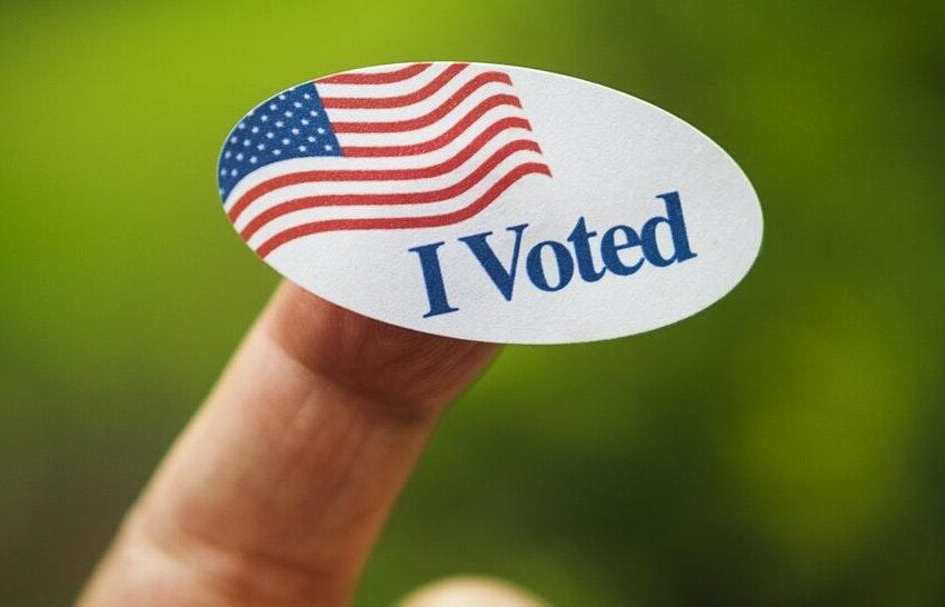 Dems Worry as Official Forensic Voting Audit Starts in PA Over 2020 Election