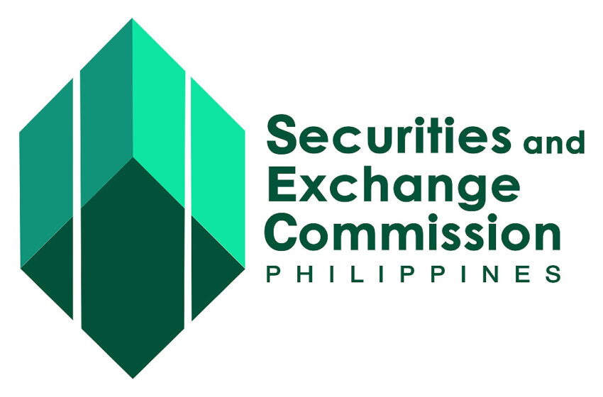 SEC: KingABC Lending's license revocation final and executory
