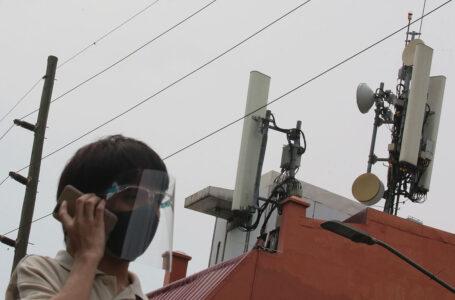 Senate warned against keeping telecoms as public utility