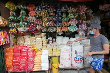 Retail trade measure seen to hurt MSMEs