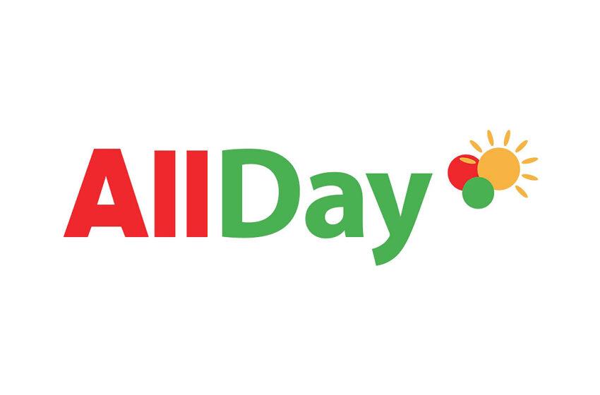 AllDay prices IPO shares at 60 centavos apiece