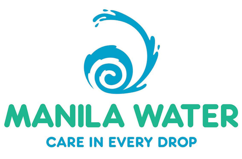 Manila Water unit inks P393-M loan to fund projects