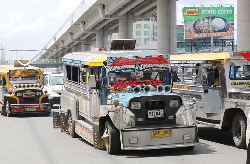 Legislator calls for return of cash-card transport subsidies